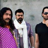 Nasir-Sain-Sheraz-Siddiq-Farhad-Humayun-3.jpg