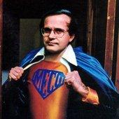meco_superman.jpg