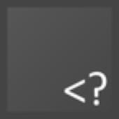 Аватар для kovshenin