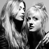 larkinpoe20164.png