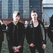 ©2017 Imminence (Sweden).png