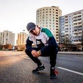 Rapper-Capital-Bra-Berlin-2.jpg