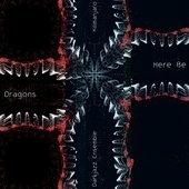 Kilimanjaro Darkjazz Ensemble - Here Be Dragons