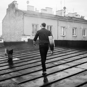 by Tomasz Sagan | 2017