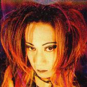 NARUHIKO(vocals)