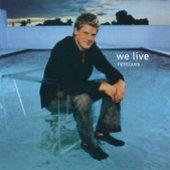 We Live - Remixes