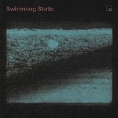 Swimming Static
