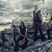 Promo Picture 3