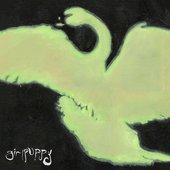 Swan - EP