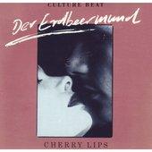 Cherry Lips / Der Erdbeermund (feat. Jo van Nelsen)