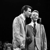 The Righteous Brothers_26.JPG