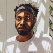 JPEGMAFIA by: Rozette Rago