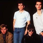 The Smiths 009 (2).jpg