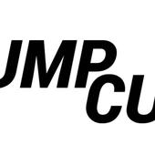 cropped-jump_cut_logo_invert-3-768x385.png