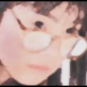 Tonbi_ko さんのアバター