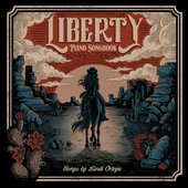Liberty: Piano Songbook