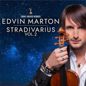 Stradivarius, Vol. 2