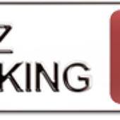Avatar for jazzparking
