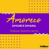 Amoreco (Remix) - Single