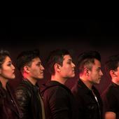 Everlight (Mexico) - 2020 | Momentum