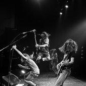 Musica de Pearl Jam