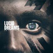 Lucid Dreams - Single