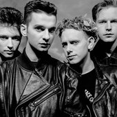 Avatar de Depeche Mode