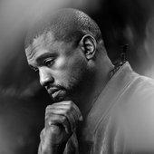 Kanye, the genius music philosopher
