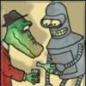 Аватар для bluntedmonkey