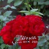 LOVE MIX 2021