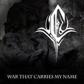 War That Carries My Name