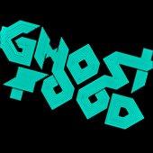 Ghost Food 2010 logo