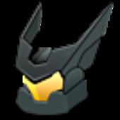 Avatar for IconDesigner