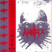 Slovenia 1986 (Live)