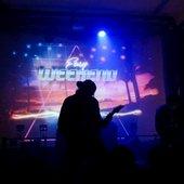 live_2017.jpg
