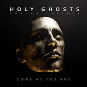 Come As You Are - Single