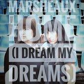Home (I Dream My Dreams) - Single