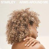 Arms Around Me - Single