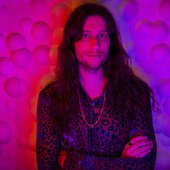 ca-times.brightspotcdn.com.jpeg