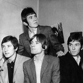 smallfaces.png