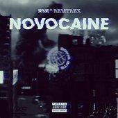 Novocaine (feat. Remtrex)