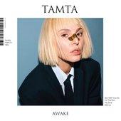 Awake (EP) [Explicit]