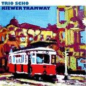 Kiewer Tramway