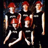 Devo - 1980