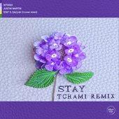 Stay (Tchami Remix)