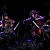 American Contemporary Music Ensemble.jpg