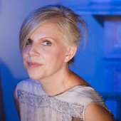 Tanya Donelly-2013