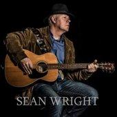 Sean T Wright.jpg