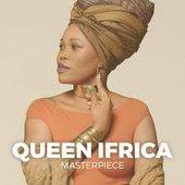 Queen Ifrica Masterpiece - Single