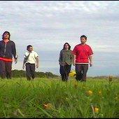 """En Ovalle (Videoclip \""""En Soledad\"""" 2002)"""